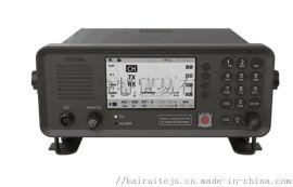 WT-6000船用中高频电台 带ZY/CCS证书