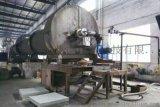 隧道烧煤窑炉怎么改烧成燃油窑炉—窑炉改造厂家