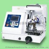 觸摸屏切割機PRECISO-CL60A
