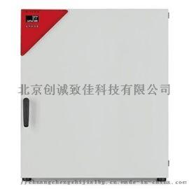 Binder BD 260 标准培养箱