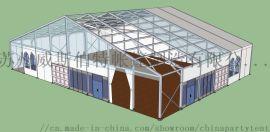 展会篷房展览会车展房展旅游节展会展览会大型展篷房
