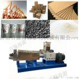 预糊化淀粉-石油助剂生产设备  淀粉加工设备