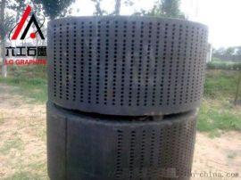 石墨换热器,化工行业用石墨冷凝器,蒸发器生产厂家