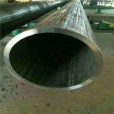q345b焊接鋼管,雙面埋弧焊直縫焊管