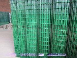电焊网荷兰网浸塑生产线 安平恒泰专业生产浸塑炉