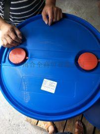 厂家供磷酸三丁酯 工业级 稳定消泡通用性强相容性好