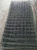 钢筋编网机ZF卓锋专业生产丝网设备