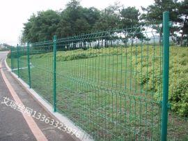 小区绿化铁丝网 绿化围栏防护网 绿化用围网