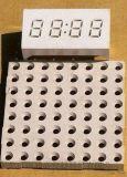 瑞和盛數碼管專用料 耐溫270度 可過迴流焊