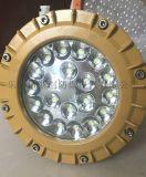 KHD110防爆免維護LED照明燈