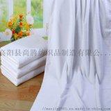 保定直銷吸水毛巾提花加厚純棉毛巾500g浴巾