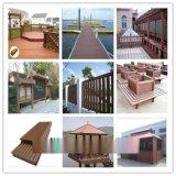木塑棧道生產廠家