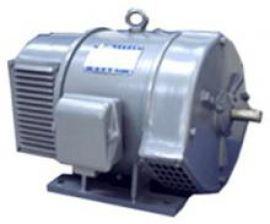 Z2直流电机厂家 供应Z2直流电机