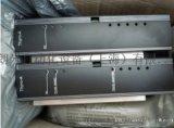 THYRO-A 2A400-45H1德国AEG电源