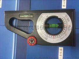 天水JZC-B2坡度测量仪13919031250