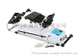 YTK-C型下肢关节康复器CPM机恢复器