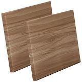 定制木纹铝单板厂家报价 柳州铝单板厂家 河南森际装