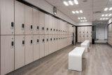 购买储物柜锁有哪些技巧?