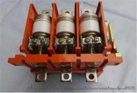 高低压交流真空接触器CKG3,CKG4