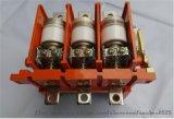 高低壓交流真空接觸器CKG3,CKG4
