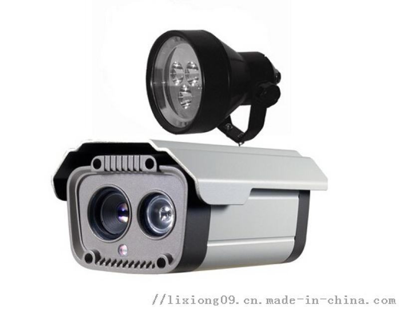 LED摄像灯,QC560C