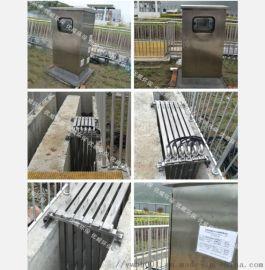 天邛产业园区污水处理厂污水紫外线消毒模块