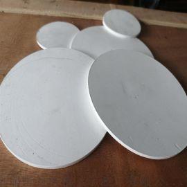 非金属垫片膨胀四氟板