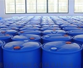QHBQ波强纳米防水液,混凝土外加剂,结构自防水液