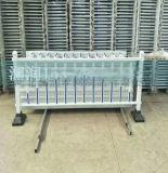 防風抑塵網工廠 金屬三峯防風抑塵網 鍍鋅噴塑擋風抑塵牆