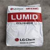 KP3340 塑料原料 塑胶颗粒 海翠料