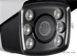 东莞高清监控系统公司浅析家庭监控设备安装的流程
