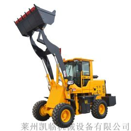 凯临20中小型装载机铲车@大名20中小型装载机铲车@20中小型装载机铲车