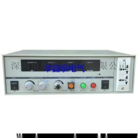 3KVA变频稳压电源|3KW变频变压器