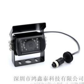 后视防水防尘摄像头,汽车后视摄像头,金属高清摄像头