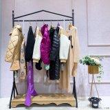 羊絨圍巾呢大衣網上有批發女裝品牌尾貨庫存的嗎 怎麼處理服裝店衣服尾貨尾貨