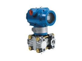 3051DP5压力变送器