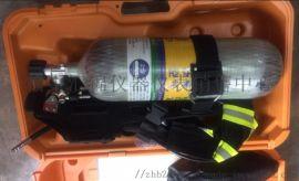 宝鸡正压式空气呼吸器138,91857511