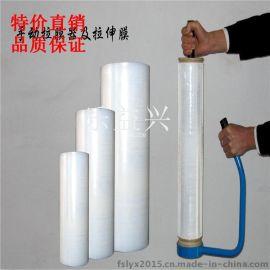 乐益兴供应【品质保证】供应各种电子产品保护膜 静电膜 包装薄膜 可定制