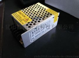 [渝科/YK] 24V/1.5A开关电源 LED电源35W