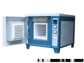 北京  箱式高温炉,箱式实验高温炉厂家
