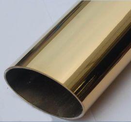 湖南不锈钢工业管, 304L不锈钢管, 长沙不锈钢焊管