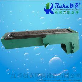 南京GSHZ回转式格栅除污机价格