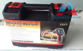 汽车内窥镜 AUTEL内窥镜 MV400 5.5MM