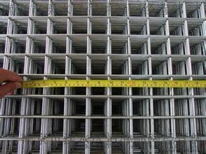 鐵絲網養殖 鋼筋網 不鏽鋼電焊網 方眼金屬網 不鏽鋼網 不鏽鋼網