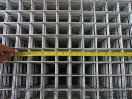 铁丝网养殖 钢筋网 不锈钢电焊网 方眼金属网 不锈钢网 不锈钢网