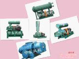 特殊氣體風機 瓦斯用風機 易燃易爆氣體風機安全可靠