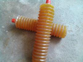 黄油弹,,润滑脂,3# 基脂黄油
