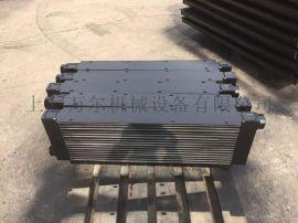 空压机油冷却器22351449