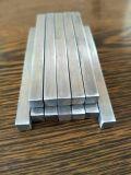 小型精密轧机,弹簧钢丝扁丝机轧机