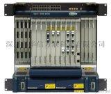 华为OSN2500_OptiX OSN2500